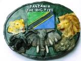 Big_Five_TZ